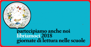 BadgeMaggioDeiLibri2018