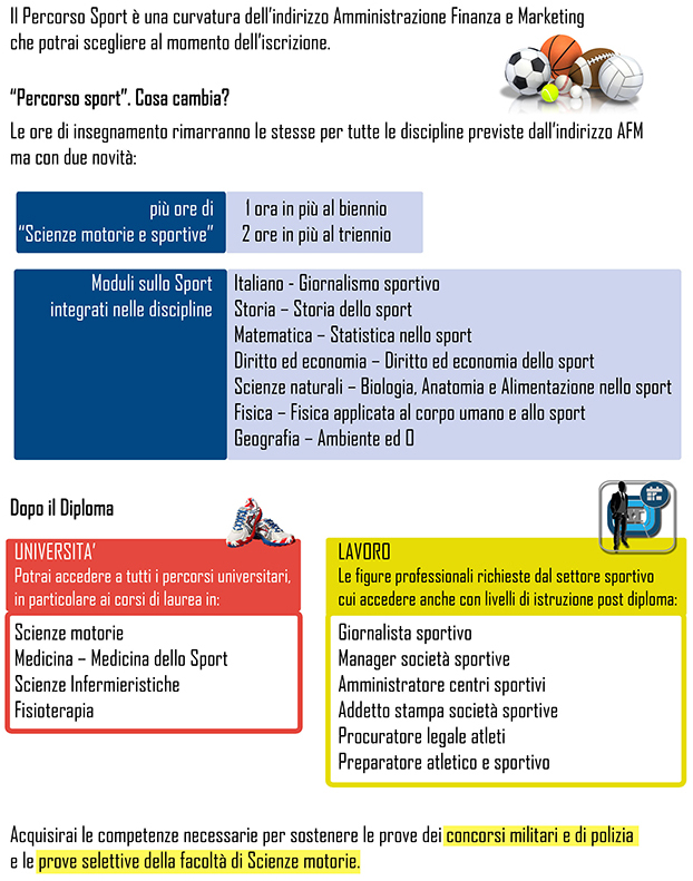loc_sport_buona2_buona
