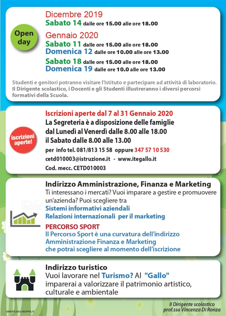 VOLANTINO OPEN DAY 2020_page-0001