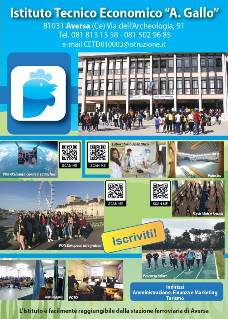 VOLANTINO OPEN DAY 2020_page-0002