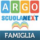 Argo – Area riservata ai genitori