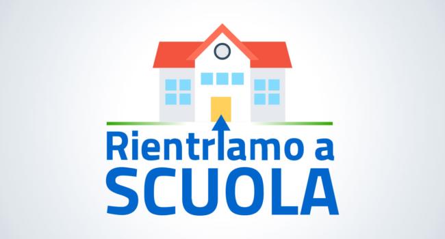 rientro_scuola