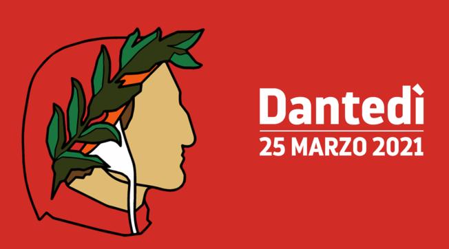 Dante Dì